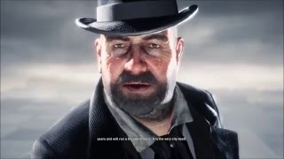 Assassins Creed Syndicate Game Play Video #1 1080p [ Gamers Guild ]