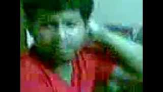 preview picture of video 'hilarious video from tinsukia'