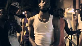 Jugga Knott - Fair Exchange (Official Video) | Shot By @DopeDistrictPro