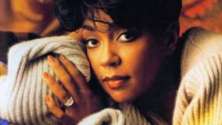 Anita Baker - You Belong to Me