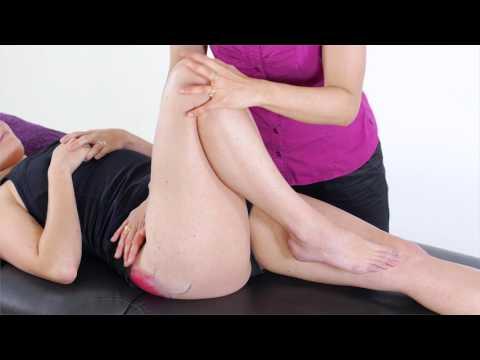Kwas mlekowy w mięśniach, jak zapobiegać