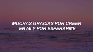 Oh My Girl - Dear you [sub español]