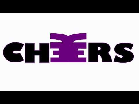 Danzig-Mother (Chekers remix)