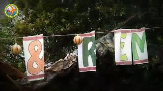preview picture of video 'Seru Jambore Sekami Paroki St Fidelis'