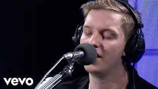 George Ezra   Hold My Girl In The Live Lounge