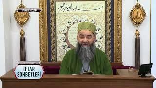 Ramazân-ı Şerîfteki Cuma Diğer Cumalara Benzemez
