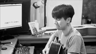 ระหว่างที่รอเขา - ป๊อบ ปองกูล Feat. ธีร์ ไชยเดช -