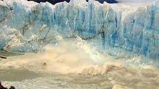 Argentine : la chute spectaculaire d