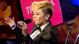 Zandile Khumalo on her musical journey, new single