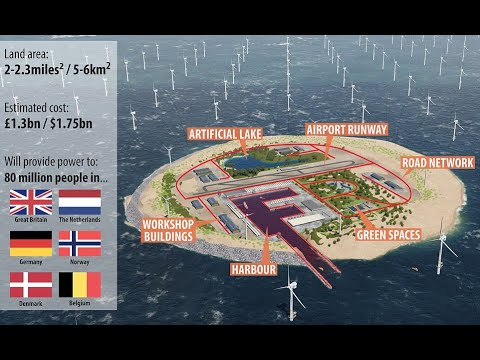 crazy-north-sea-wind-farm-island-set-for-2027