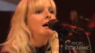 Go Your Own Way    Rumours of Fleetwood Mac