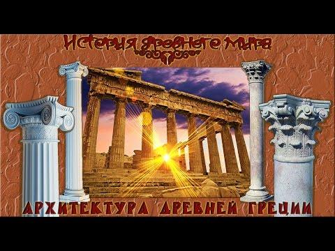 Храм во имя преподобного сергия радонежского саратов