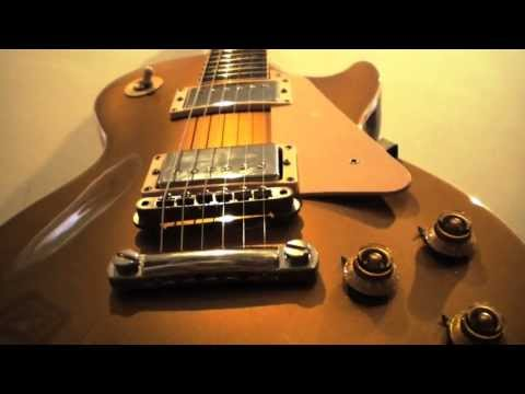 Seth lover set seymour duncan seth lover les paul classic asfbconference2016 Choice Image