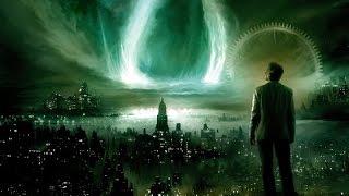 LAST DAYS - THE CERN / QUANTUM EFFECT BIBLE CHANGES 3