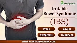 ibs diet planet ayurveda - TH-Clip