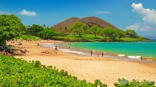 Guía Turística - Hawaii (Isla De Maui), Estados Unidos | Expedia.mx