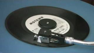 Four Tops - Still Water (Love) - 45 RPM - Mono Mix