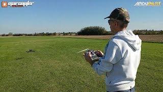 quadplane autotune - मुफ्त ऑनलाइन वीडियो