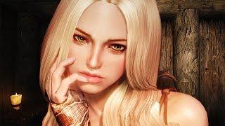 BETHESDA HATES US - Skyrim Special Edition Mods - Week #2