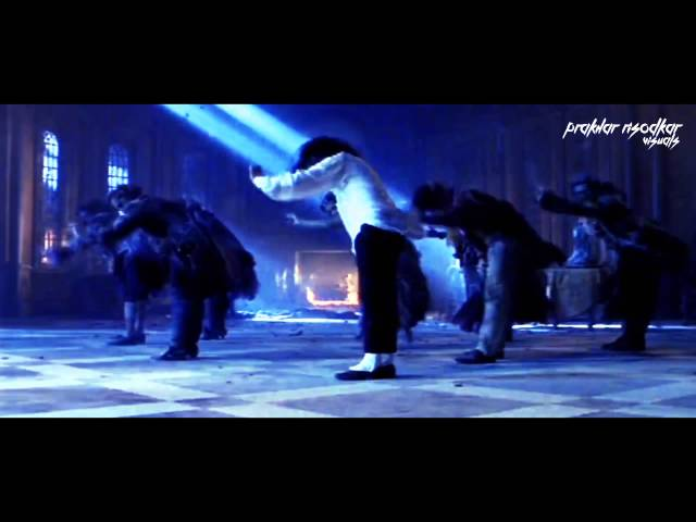 Michael-jackson-dancing-on-ek