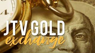 JTV Gold Exchange