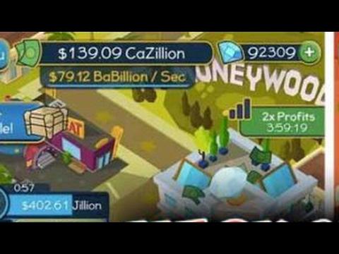 Taps to riches ultimate unlimited money glitch! - смотреть онлайн на