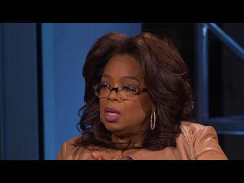 , title : 'Why Oprah Wanted to Do After Neverland Interview With Accusers'