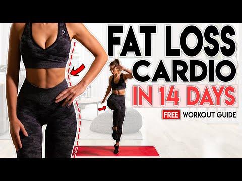 Cause di perdita di peso lenta