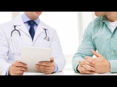 Kolana i skuteczne leczenie farmakologiczne