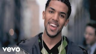 Craig David - Walking Away (Official Video) - YouTube