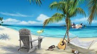נשנושים טעימים וקלים לקיץ!♥♥♥ (זמין לנייד)