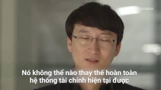 Bên trong một mỏ đào Bitcoin tại Trung Quốc 39,238 views