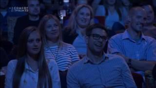 Comedy Club 21 díl Komedie, Česko, 2016