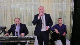 Habib Musaev - 2017 Bar