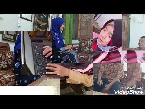 RPS (Rencana Pengembangan Sekolah) SD ISLAM AL JANNAH Oleh Farah Zihan Bajrie