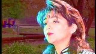 Ersiehayeh atefi Music Video