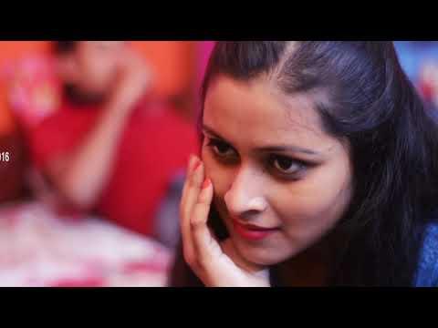 PRAKTAN Beautiful 2018 New Bengali Short Entertainment full Movie প্রাক্তন Bangla short film 2018