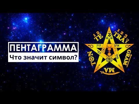 Программа z астрология