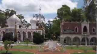 preview picture of video 'La República de los Niños, Buenos Aires, Argentina'