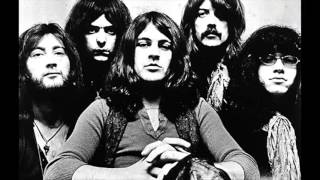 Deep Purple- House Of Pain