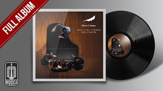 Full Album Noah - Suara Lainnya | Album Instrumental (High Quality Audio)