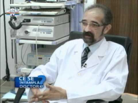 Remedii populare tratamentul venelor varicoase