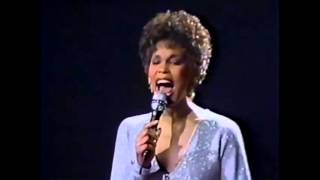 Higher Love ~ Whitney Houston