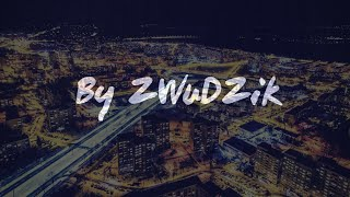 ♫ Najlepsze Klubowe - Do Samochodu  / Best Music Club 2018   By Zwudzik ♫ +TRACKLIST [ TOP 50 ]