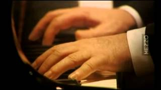 Beethoven Sonata N° 31   Daniel Barenboim