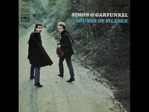 Anji (1962) (Song) by Simon & Garfunkel