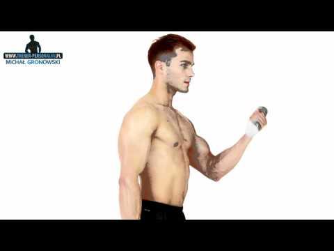 Mięśnia lędźwiowego rozdarcie leczenie