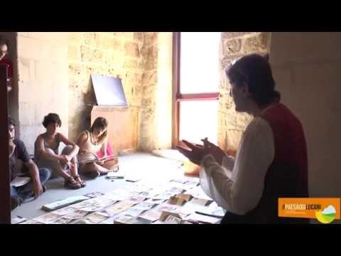 Intervista a Stefano Faravelli #summerschool