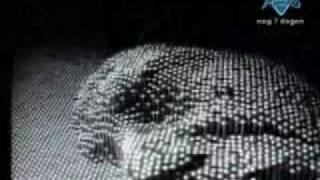 Midge Ure - If I was Original Video