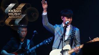 林俊傑 JJ Lin - 超越無限 / 彈唱 / Lier and Accuser / 有夢不難 / 不為誰而作的歌【第 12 屆 KKBOX 風雲榜 年度風雲歌手】